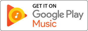 google-play-music-podcast-icon-transparent-badge
