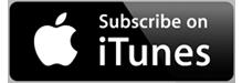 iTunesButtonTight